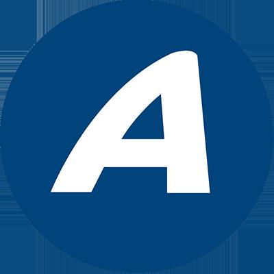 avvo icon