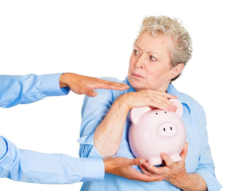 Read more about the article How to Protect an IRA From Heirs' Creditors